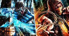 Mortal-Kombat-X-Fighting-Game-860x450_c.jpg (860×450)