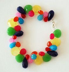 like jellybeans...