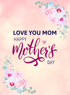 SAVE HUGE on your international and long distance calls with Raza's calling cards. Buy our international phone cards with confidence and call India, Pakistan, Nepal and other countries with complete peace of mind. Long Distance Calling, International Calling, Love You Mom, Calling Cards, Peace Of Mind, Happy Mothers Day, I Love You Mom, Mother's Day