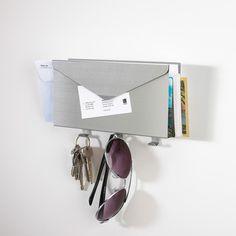 Umbra: Lettro Organizer