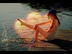 SFAKIANAKIS      MONO GIA SENA  KARDIA MOY Greek Music, Monte Carlo, Youtube, Outdoor, Beautiful, Outdoors, Outdoor Living, Garden