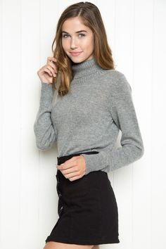 3306f6fd788 35 Best Brandy Melville Wishlist images