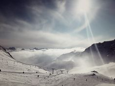 Life-of-Pix-free-stock-photos-champatsch-ski-mountain-Marko-Berndt