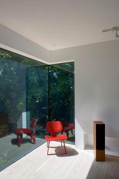 modern residence 93