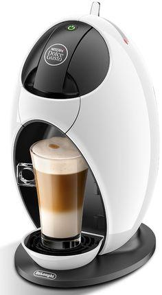 delonghi-kapselmaschine-nescafe-dolce-gusto-jovia-wei%C3%9F.jpg