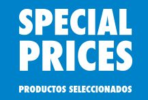 Descubre nuestros PRECIOS ESPECIALES en PRODUCTOS SELECCIONADOS    #specialprices #shoesobssession #obsesionadaconloszapatos #obsesion #tendencias #locaporlamoda #springsummer#primaveraverano #SS16 #BFF #bestfashonablefriends #newcollection  Descubre todos nuestros SPECIAL PRICES aquí ►http://www.marypaz.com/tienda-online/special-price.html
