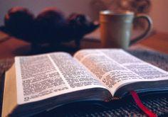 Como ler a Bíblia e entendê-la - Material Gospel