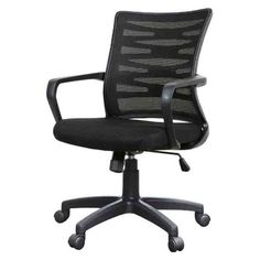 Buy Premium Quality and high Durable Office #Chairs in Delhi at attractive prices.
