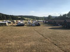 Camping, Campsite, Campers, Tent Camping, Rv Camping
