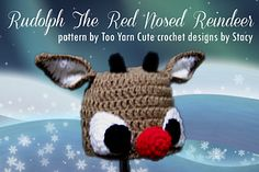Happy 50th Anniversary Rudolph!!! Get this 70% off Add to cart and Use Code SCRATCHOFF