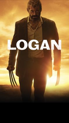 """""""How much fans of the series will take to all this isn't immediately obvious: Logan is a film for people, like me, who thought the only good bit of X-Men: Apocalypse was Michael Fassbender crying in the woods, and left the cinema wishing that had been the whole thing. It's something no-one could have expected: a creatively risky superhero movie. And it deserves to pay off.""""  Robbie Collin"""
