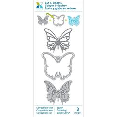 Momenta Cut and Emboss Die, Butterfly Momenta http://www.amazon.com/dp/B00JMS6Y7O/ref=cm_sw_r_pi_dp_Z924vb1AR05PC