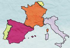 En España más del 80% de las hipotecas sobre viviendas cuentan con cláusulas suelo