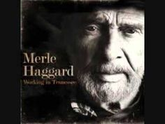 It's All In The Movies  Merle Haggard