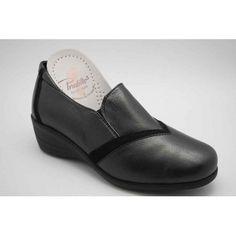 Shoes, Fashion, Models, Pompadour, Shoe Tree, Over Knee Socks, Fur, Black People, Zapatos