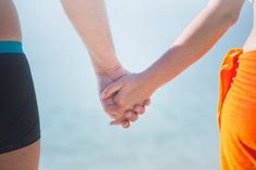 Dating genital herpes hiding