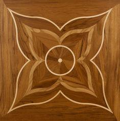 Pattern Floor Parquet Flooring, Wooden Flooring, Floor Design, Wall Design, Herringbone Wood Floor, Engraving Art, Floor Texture, Floor Patterns, Wood Turning