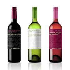 wine - Google 搜尋