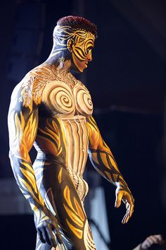 50 Mind-Blowing Body Painting Art works from World BodyPainting Festival Body Painting Men, Body Painting Festival, Painting Art, Body Paintings, World Bodypainting Festival, Human Art, Painting Patterns, Male Body, Face Art