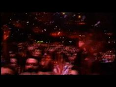 Music video by The Cranberries performing You and Me. (C) 2000