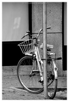 [2012 - Matosinhos - Portugal] #fotografia #fotografias #photography #foto #fotos #photo #photos #local #locais #locals #cidade #cidades #ciudad #ciudades #city #cities #europa #europe #street #streetview #bicicleta #bicicletas #bicycle #bicycles #flor #flores #flower #flowers @Visit Portugal @ePortugal @WeBook Porto @OPORTO COOL @Oporto Lobers