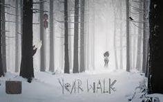 year walk - Recherche Google