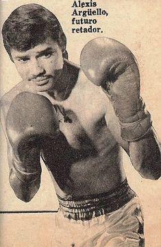 Boxing Images, Professional Boxing, Boxing History, Boxing Champions, K 1, Muhammad Ali, Champs, Athletes, Martial