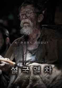 """Cartazes do filme """"Expresso do Amanhã"""" com Chris Evans  http://cinemabh.com/imagens/cartazes-do-filme-expresso-do-amanha-com-chris-evans"""
