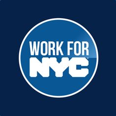 nycjobs-loading-search-med