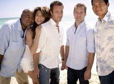 arian foster hawaii five o - Google Search