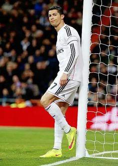 15 mejores imágenes de Cristiano Ronaldo 7  1b2abde16a7d7