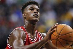THURSDAY NBA BULLS VS LAKERS http://www.eog.com/nba/thursday-nba-bulls-vs-lakers/