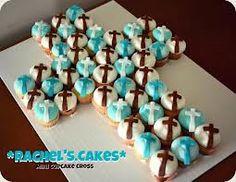 first communion cakes decoration - Buscar con Google