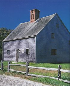 nantucket's oldest house on the island and also my family!!! thank you Coffins...