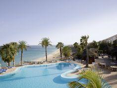 ROBINSON CLUB Esquinzo Playa - Fuerteventura  TUI Pauschalreisen » Reisen & Pauschalurlaub günstig buchen - TUI.at