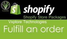 Shopify Templates Developers -  Need help with your Shopify store?We're Shopify Expert Developers who help Ecommerce business owners and entrepreneurs with Shopify Designig,Development.At Vxplore, Our Shopify Setup Experts will help you successfully launch your business online or seamlessly migrate your shop from another platform.