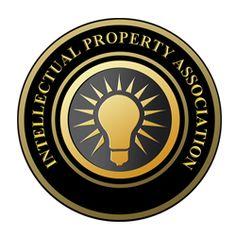 Intellectual Property Association Website