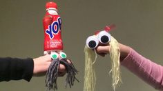 FUNNY hand puppet show for children. These funny hand puppets video will entertain your kids and offer lots of comedy and some educational animal facts as we. Puppet Show For Kids, Animal Facts, Hand Puppets, Children, Funny, Facts About Animals, Kids, Wtf Funny, Hilarious