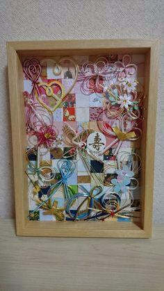 Sewing Crafts, Diy And Crafts, Holiday Decor, Wedding Dresses, Frame, Handmade, Home Decor, Craft, Bride Dresses