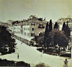 Corfu Island, Corfu Greece, Her World, Old Town, Austria, Amelie, Outdoor, Corfu, Old City