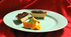 Seaberry / Sea Buckthorn (: Seaberry Recipes  Seabuckthorn Amaretto Cheesecake