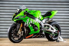 Racing Cafè: Kawasaki Team Kawasaki SRC 2016 Racing Cafè: Kawasaki Team Kawasaki SRC 2016 Racing Cafè: Kawasaki Team Kawasaki SRC 2016 List the 2019 Kawasaki Motorcycle Models, see .