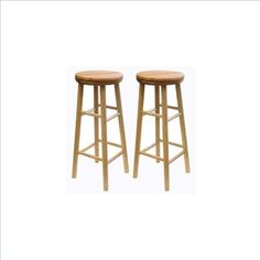 Special Offers - Winsome Basics 30 Beechwood Swivel Bar Stool (Set of 2) - In stock & Free Shipping. You can save more money! Check It (May 13 2016 at 06:06AM) >> http://kitchenislandsusa.net/winsome-basics-30-beechwood-swivel-bar-stool-set-of-2/