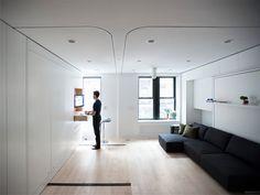 Modulable _ Life Edited Apartment NYC-8