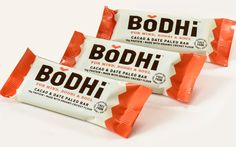 Bodhi Protein Barhttp://www.foodbev.com/news/how-the-edible-insects-category-has-evolved-in-the-uk/
