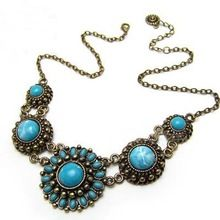 Shop VINTAGE BOHEMIA online Gallery - Buy VINTAGE BOHEMIA for unbeatable low prices on AliExpress.com - Page 10
