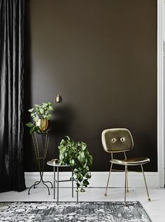 T.D.C | Dulux Spring 2015 Colour Forecast | Styling by Bree Leech and Heather Nette King