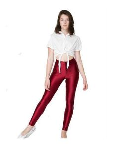 Cheap candy data, Buy Quality pencil brand directly from China pencil massage Suppliers: 2015 New Brand Capris Sports Leggings High Waist Floral Printing Pants Lady's Fitness Workout Casual Pants Gym Wear ( Disco Pants Outfit, Pants For Women, Clothes For Women, Dope Outfits, Leggings Are Not Pants, Sports Leggings, Workout Pants, American Apparel, Casual Looks