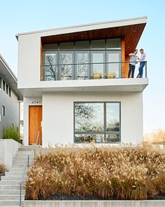 355 best architecture home construction images modern houses rh pinterest com