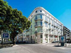 Apartamento-T1-Venda-Lisboa-Avenidas-Novas.59896863.jpg (640×480)